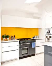 white and yellow kitchen ideas 56 best kitchen ideas images on kitchens cottage