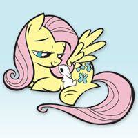 hasbro coloring pages 119 best mlp images on pinterest ponies fluttershy and my