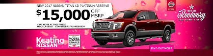 nissan rogue under 10000 keating nissan new and used cars trucks and suvs conroe texas