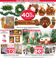 halloween usa coupons view a c moore weekly craft deals