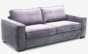 petit canap blanc canapé gris et blanc conforama superbe plan canape d angle canape
