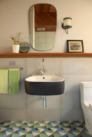Agape Bathroom Agape Bathroom Bathroom Modern With Green Nickel Bathroom Sink Faucets