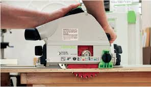 table saw with dado capacity freud saw blade line include new table saw track saw and dado