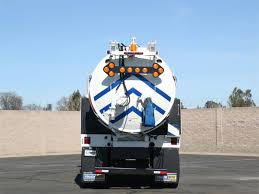 100 international 7400 trucks for sale international 7400