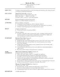 Sample Cover Letter For Fashion Internship sports cover letter cover letter sports internship cover letter