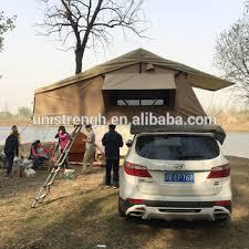 sukkah sale cheap 1 2 person sukkah car roof tent soft roof top tent for sale