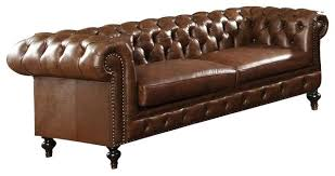Leather Sofa And Dogs Bonded Leather Sofas Leather Sofa Set Top Grain