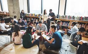 Bad Education Education Hubs U2013 Good News Or Bad News