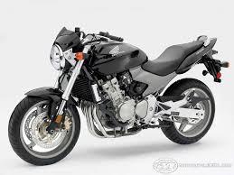 black honda motorcycle 2006 honda 599 first ride motorcycle usa