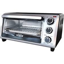 Black And Decker Spacemaker Toaster Oven Parts Cheap Black And Decker Spacemaker Toaster Oven Parts Find Black
