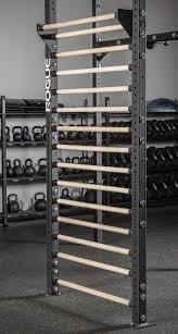 160 best gym images on pinterest fitness equipment garage gym