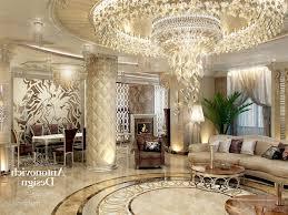decoration maison de luxe stunning villa moderne interieur ideas home decorating ideas