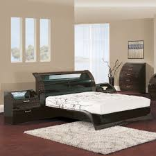 platform bed sets with mattress smooth platform bed set for image of platform bed and dresser set