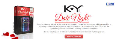 ky date night facebook offer 40 gift card to use towards a free