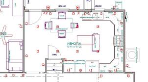 cabinet layout awesome kitchen cabinets design layout pictures design inspiration