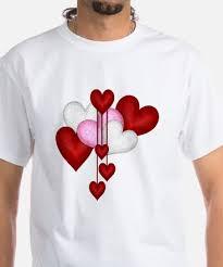 valentines day shirt valentines day t shirts cafepress
