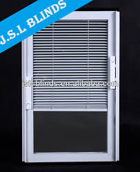 Double Glazed Units With Integral Blinds Prices Windows With Internal Blinds Windows With Internal Blinds