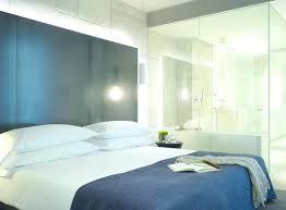 hotel baignoire dans la chambre hotel avec baignoire dans la chambre hotel avec baignoire dans la