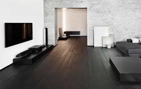 dazzling flooring kent evoke clefairy site