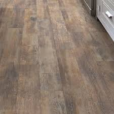 Distressed Laminate Flooring Laminate Flooring You U0027ll Love Wayfair