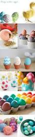Easter Egg Decorating Ideas Bee by Easter Egg Week Tissue Paper Eggs Easter Egg And Holidays