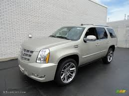 2013 cadillac escalade colors 2013 silver coast metallic cadillac escalade premium awd 69149838