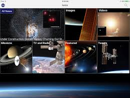 Home Design App For Ipad 2 The Nasa App For Smartphones Tablets And Digital Media Players Nasa