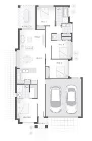 floor plan helper single storey home design the willow by adenbrook homes