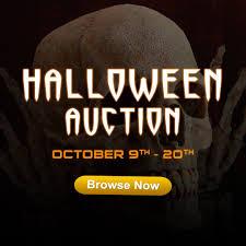 Halloween Prop Store by Prop Store Propstore Com Twitter