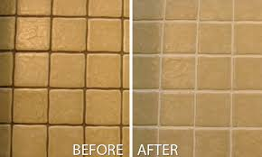 The Grout Medic Grout Tile Services Grout Cleaning Grout Repair
