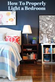 40 best bedroom images on pinterest at home decorating ideas