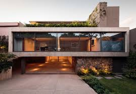 Modern Home Design Ideas Beautiful Home Designs Ideas With Nature View And Element