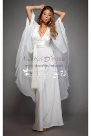 Formal Jumpsuits For Wedding Wedding Pants Suits Wedding Bride Pants Suits Bridal