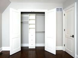 Mirror Bypass Closet Doors Closet Mirror Closet Door Ideas Sliding Mirror Closet Door