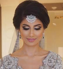 make up classes online free global beauty educator 14 yrs mua hair la dyf tamanna ℹ