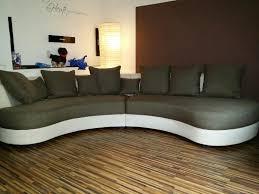 halbrundes sofa halbrundes sofa 53 with halbrundes sofa bürostuhl