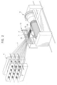 jeep suspension diagram patent ep1510605a2 warping machine having knot aligning device