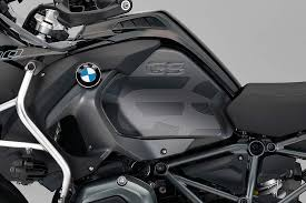 bmw gs 1200 black edition 2017 bmw r1200gs adventure black special model adv