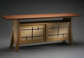 home furniture topics of design ideas and inspirations for