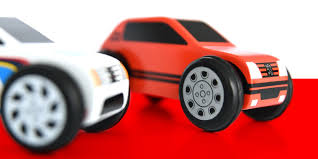 peugeot 205 rally peugeot 205 gti u0026 205 rally minis product design peugeot
