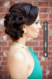 hairstyles for weddings for 50 35 best wedding updos for long hair images on pinterest chignons