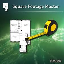 Home Designer Pro Square Footage Amazon Com Square Footage Master Appstore For Android