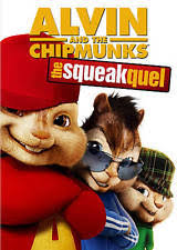 alvin and the chipmunks dvd dvds discs ebay