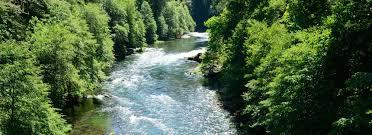 Oregon rivers images Rivers streams travel oregon jpg