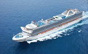 the 2017 world s best mega ship cruise lines travel leisure