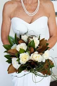 wedding flowers kerry 16 best brown wedding flowers images on bridal