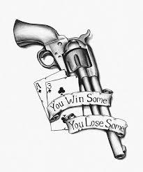 tattoo gun sketch tattoo gun drawing at getdrawings com free for personal use tattoo