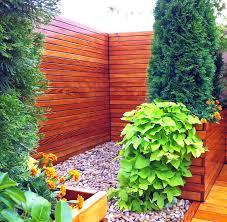 nyc garden design rooftop zen garden for yoga studio amber