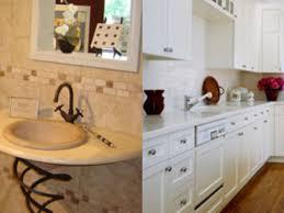 Kitchen Bath Design Country Bathroom Photos Hgtv Fixer Attractive Storage