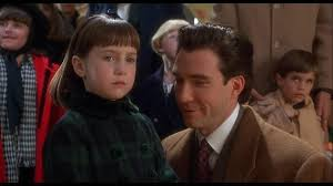 Miracle On 34th Street 1994 Watch Miracle On 34th Street Online Free On Solarmovie Sc